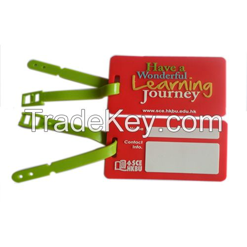 Sell luggage tag