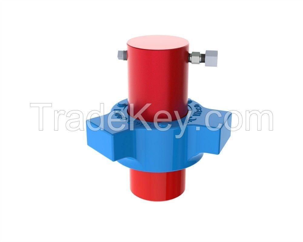Sell 1502 Pressure Sensors