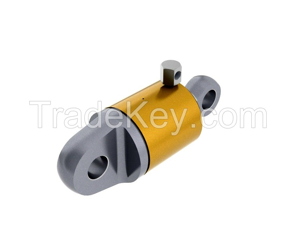 Sell Tong Torque Load Cells (CTC106-1)