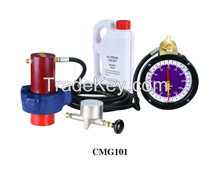 Sell Pump Pressure Systems
