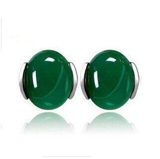 sterling silver earrings long drop earrings