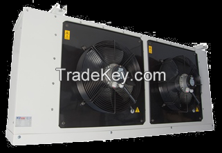 standard unit coolers