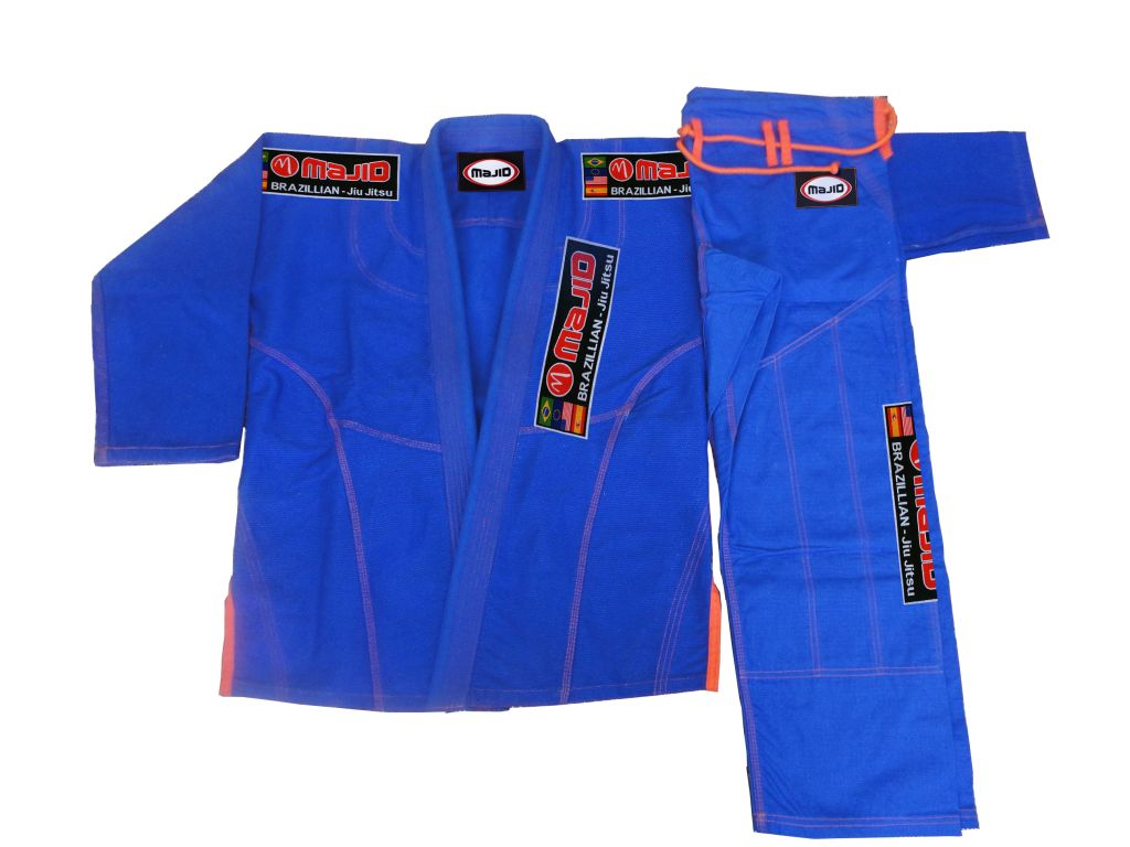 BJJ GI UNIFROM/Brazilian Jiu Jitsu Uniform