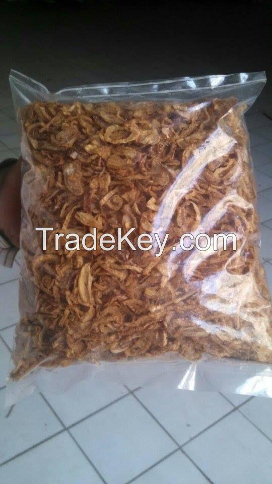 Fresh & Freid Onions for Sale