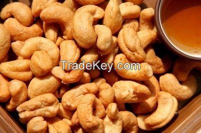 Raw cashew nuts cheap price