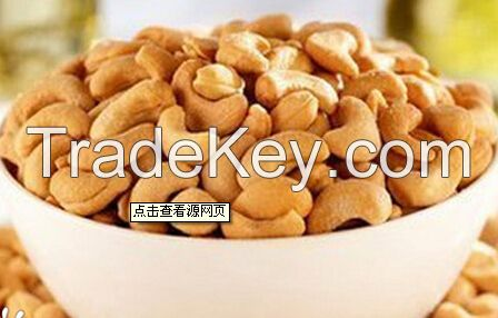 High quality Cashew Nut