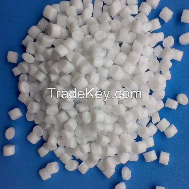 sell PS, Polystyrene
