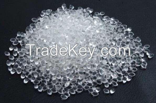 sell PET, Polyethylene terepthalate