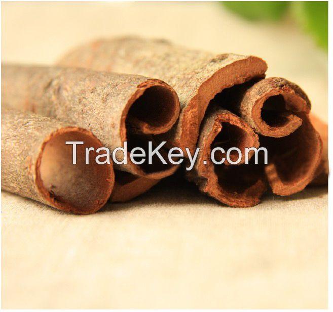 China cinnamon