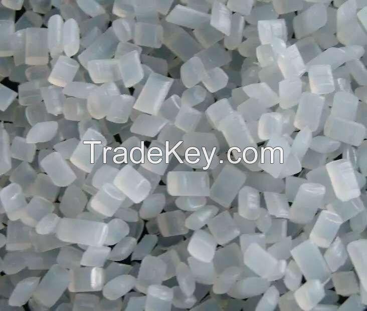 sell HDPE, High Density Polyethylene Resin