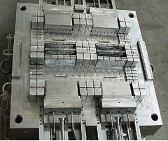 BLUE SKY PRECISE MOULD INDUSTRY LIMITED