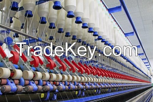 Fabric Manufacturer  Order   Service
