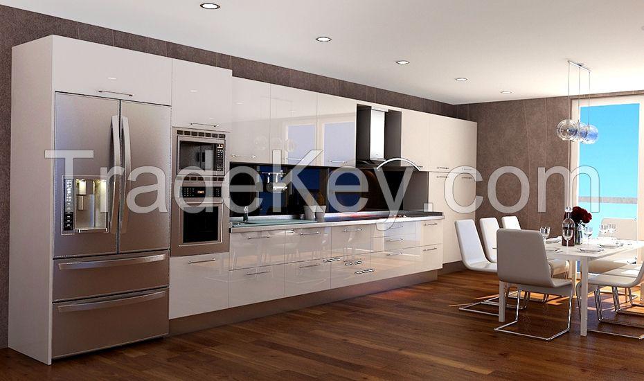 kitchen   design  furniture