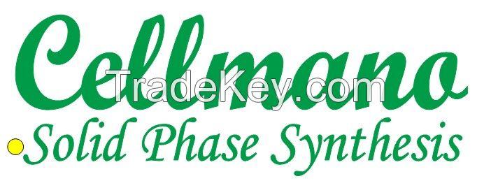 Vialox, Pentapeptide-3