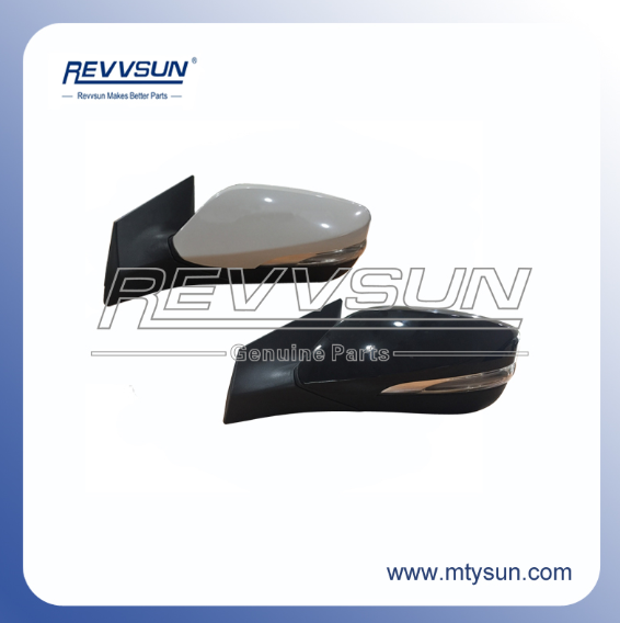 Sell Mirror  for Hyundai Parts 87610-3X120/876103X120/87610 3X120