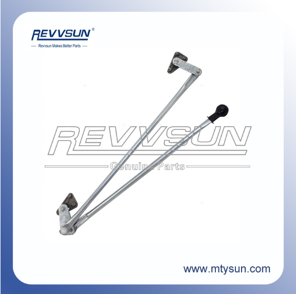 Sell Window linkage for Hyundai Parts 98200-25000/9820025000/98200