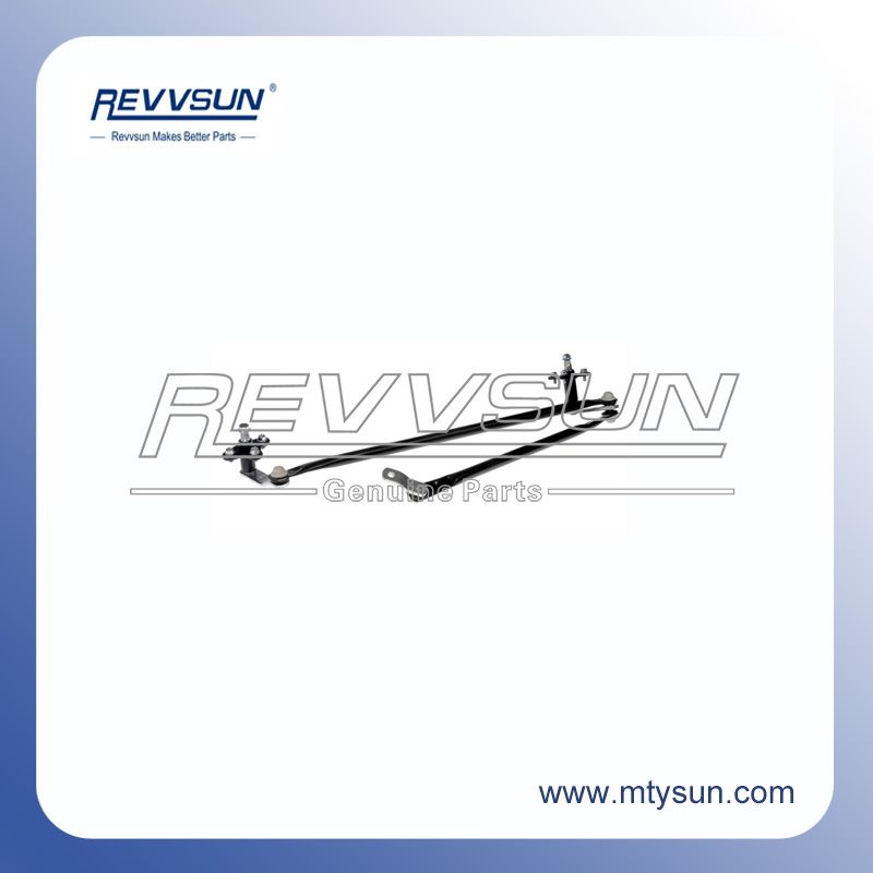 Sell Window linkage for Hyundai Parts 0K082-67-360/0K082-67360/0K082 67 360/0K082 67360/0K08267360