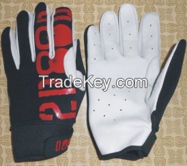 Sell Fitness Gloves