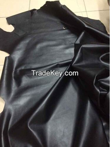 Sale Lamb/Sheep Leather, Goat Leather, Cow Leather And Buffalo Leather