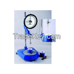 Standard Penetrometer Manufacturer in Chennai, Coimbatore, Madurai, Tamilnadu