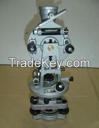 Theodolite Instruments Manufacturer in Chennai, Vellore, Coimbatore, Trichy, Madurai, Tamilnadu,