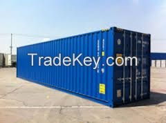 10ft 20 ft 30ft and 40ft shipping containers for sale