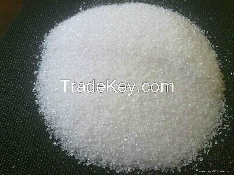 Sodium Polyacrylate for Baby Diaper Manufacture