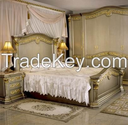 Sell home Furniture