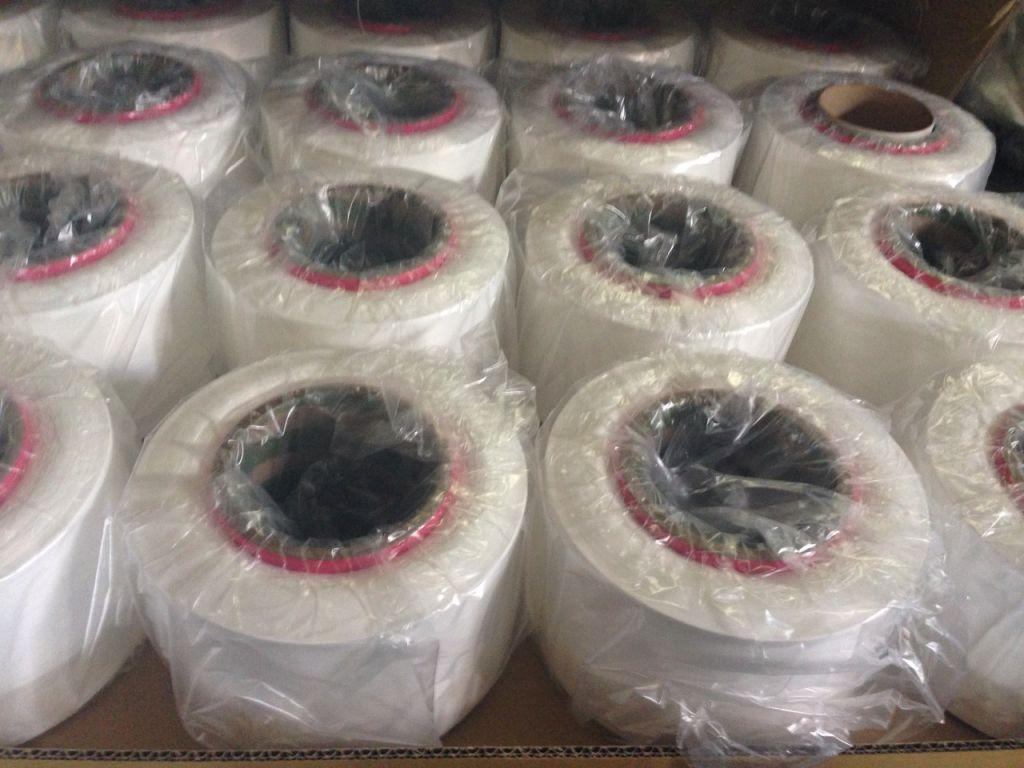 Nylon 6 Yarn Stock Lot
