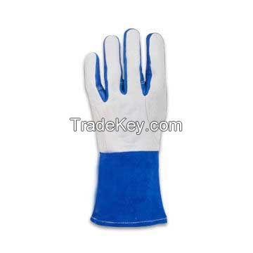 Working Gloves Welding Gloves