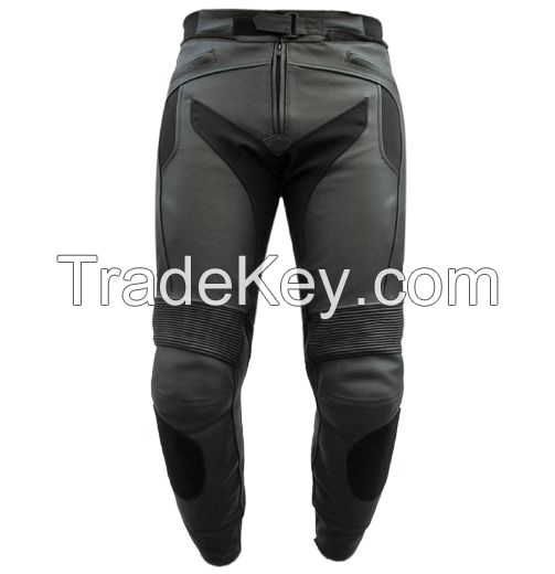 leather chaps for motorcycle riding