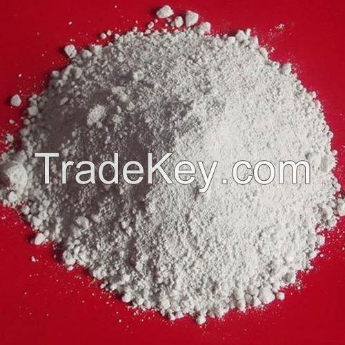 Sell Zirconium Silicate