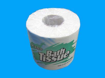Sell bath roll paper