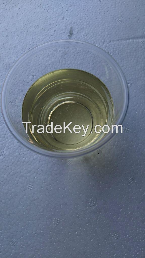 Refined Corn OIl, Edible Oil, Cooking OIl, Refined Oil