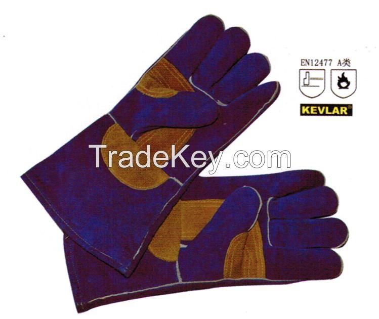 Sell Welding Glove