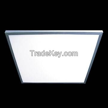 Sell Slim LED panel light