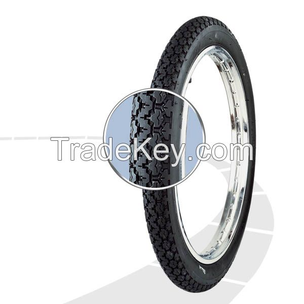 Sell best all season tires
