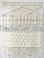Handicrafts & Decorative