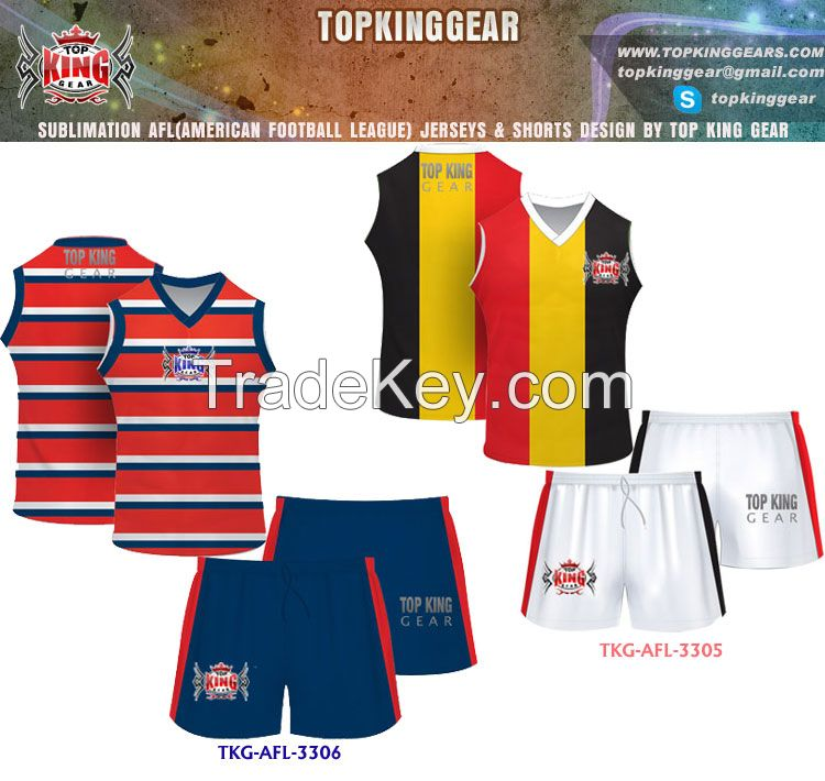 Sell 2013 Sublimated Football Uniforms For Any Club