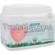 Organic Premium Formula