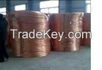 Copper Scraps Suppliers Copper Scrap Exporters Copper Scrap Manufacturers