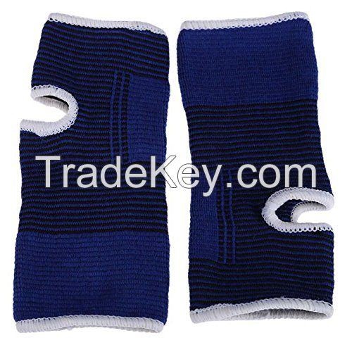 Boxing Anklet Bracecompression support sleeve