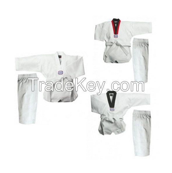 Taekwondo Supplies, Taekwondo Gear , Taekwondo uniforms, Sparring gear , Taekwondo Head Guard, Taekwondo foot and hand pads, Taekwondo shoes, Taekwondo belts, Taekwondo chest protector, Taekwondo groin protector, Taekwondo dip foam gear