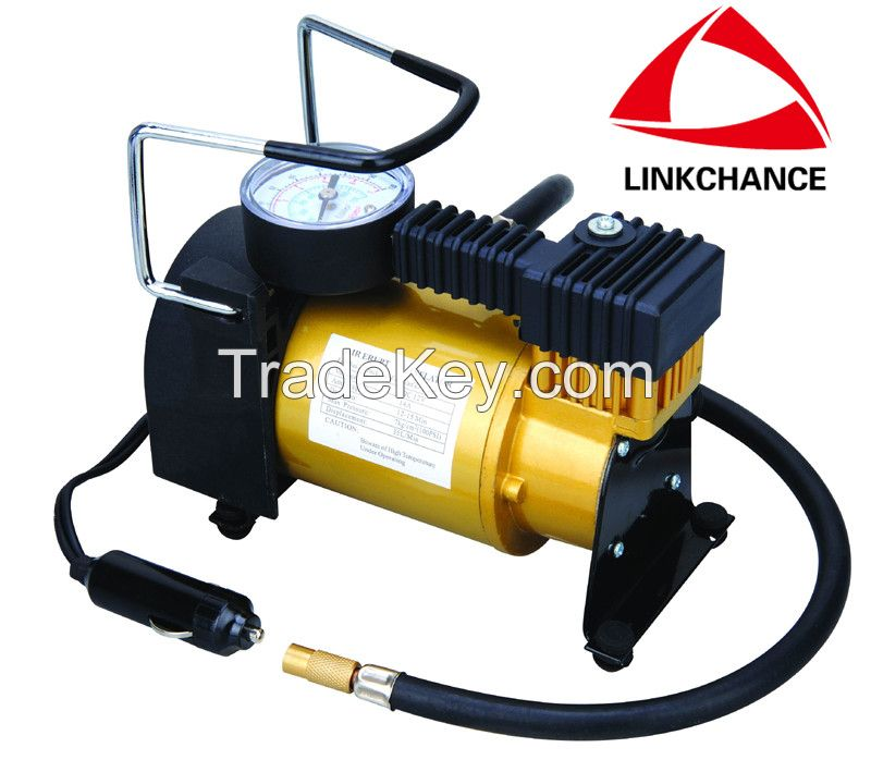 Sell Car Tire Inflator