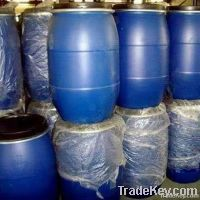 Sell Benzyl Alcohol