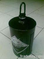 Sell Silver Liquid Metallic Mercury 99.99%