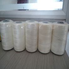 PP Fishing Twine from China