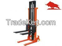 Sell  CTY-EH Double Frames Hand Stacker
