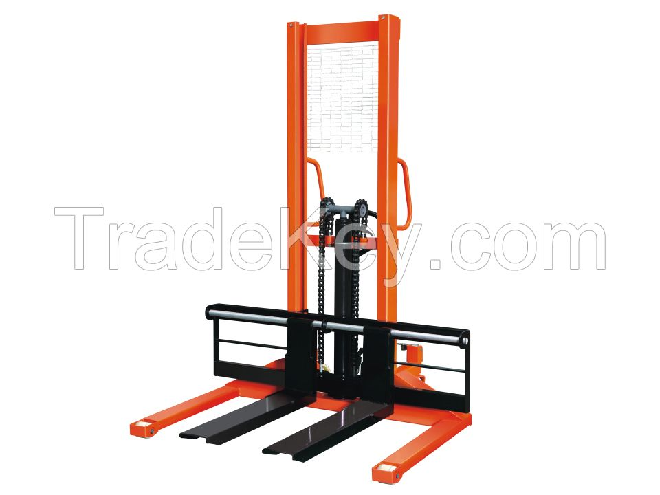 Sell CTY-EW hand stacker