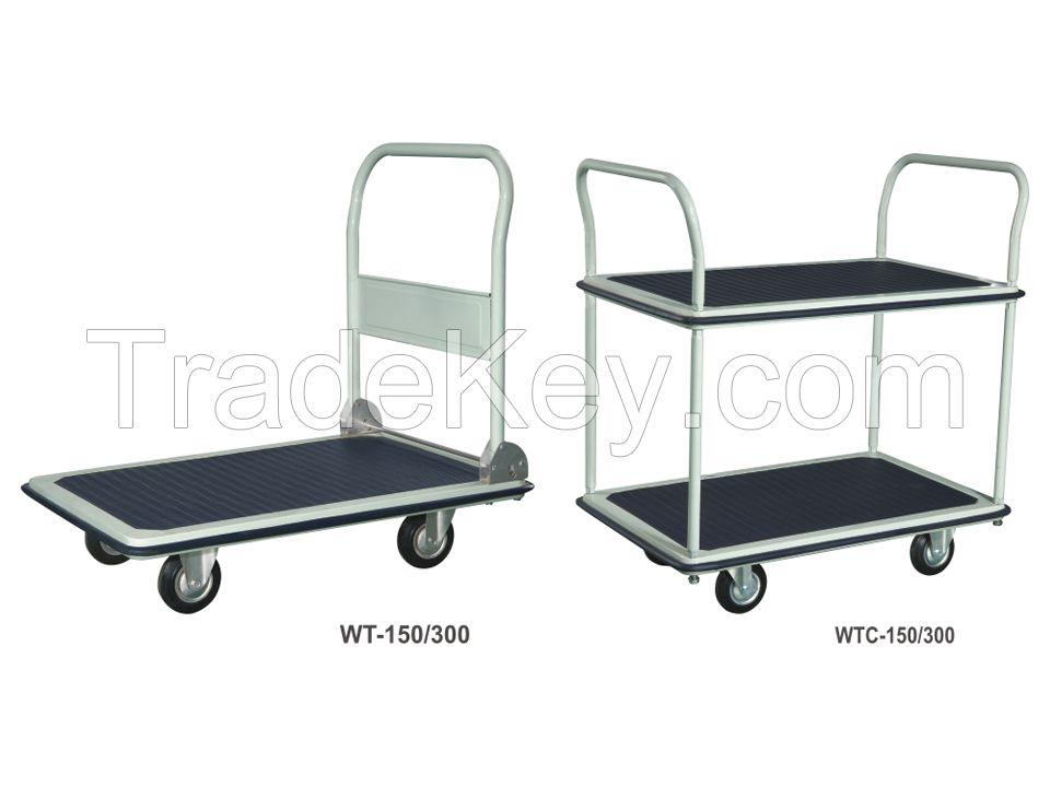Sell WT/WTC hand truck